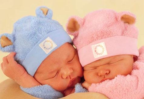 Significado dos nomes dos bebês
