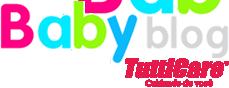 logo babyblog tutticare