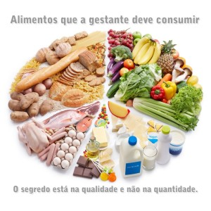 www.guiadobebe.com.br